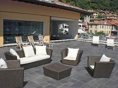 Menaggio Retreat 1 Lake Como villa to let, Lake Como Rental, Menaggio villa rental, Italian Lakes villa rental - Image 1 - Rome - rentals