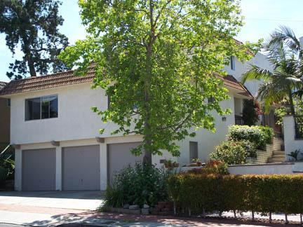 Great Location - Garage and driveway parking - Beach Vacation Rental: Best Value - Great Location - San Clemente - rentals