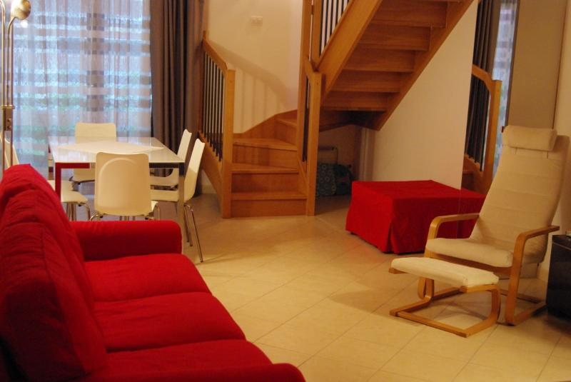 Probably the best way to stay in Venice - Armonia Apartment - Enjoy the Venice's flavour - Venice - rentals