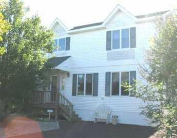 Gorgeous 3 Bedroom, 3 Bathroom House in Cape May Point (40097) - Image 1 - Cape May Point - rentals