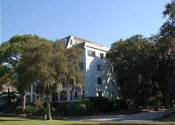 1127 Harbour Town Green - Image 1 - Hilton Head - rentals