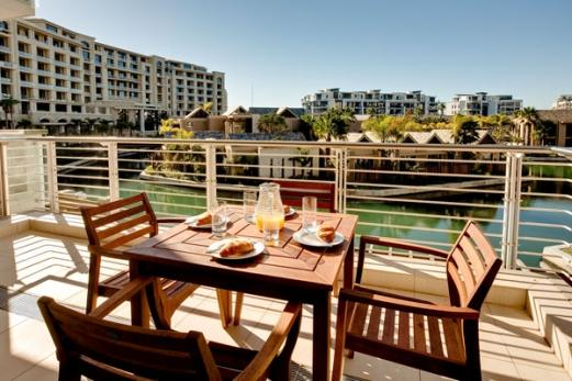 Waterfront Only - 3 Bedroom Luxury - Image 1 - Cape Town - rentals