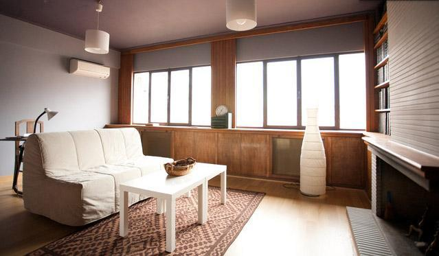 1br  Apartment - Heart Of Athens-City  View - Image 1 - Athens - rentals