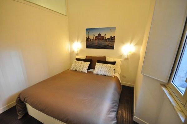 Piazza Navona 2 Bedrooms apartment - Image 1 - Rome - rentals