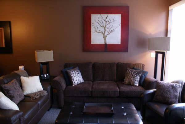 A nice place to relax - Nels and Dawna Guloien - Whistler - rentals