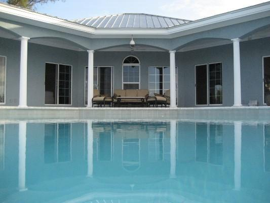 - Caribe Treasure - Grand Bahama - rentals