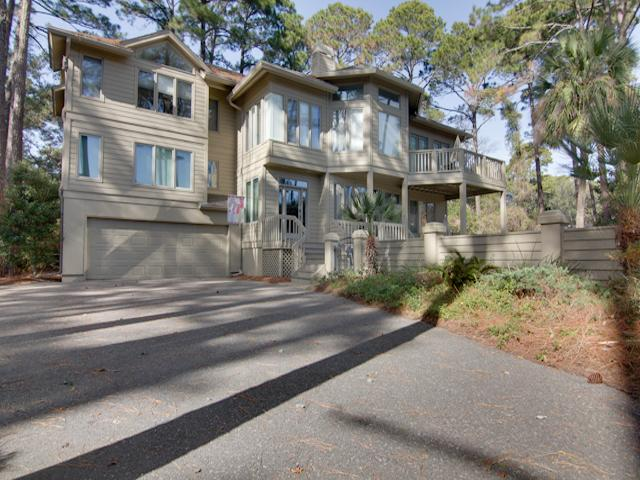 5 Dinghy - Image 1 - Hilton Head - rentals