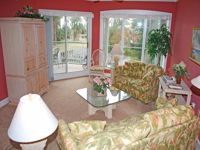 102 Windsor Place - Image 1 - Hilton Head - rentals