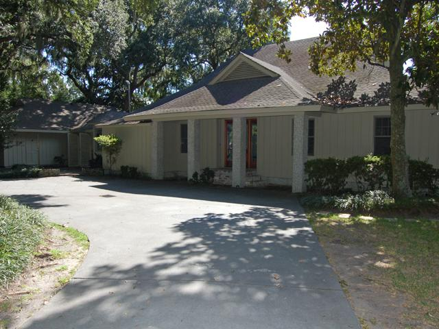 119 N. Sea Pines Drive - Image 1 - Hilton Head - rentals