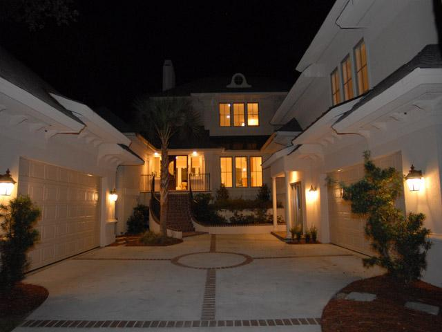 3 Night Harbour - Image 1 - Hilton Head - rentals