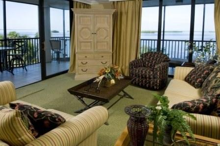 Bay View Tower - 331 - Image 1 - Fort Myers - rentals