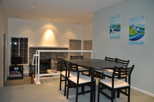 Victoria and Andrey - Image 1 - Whistler - rentals