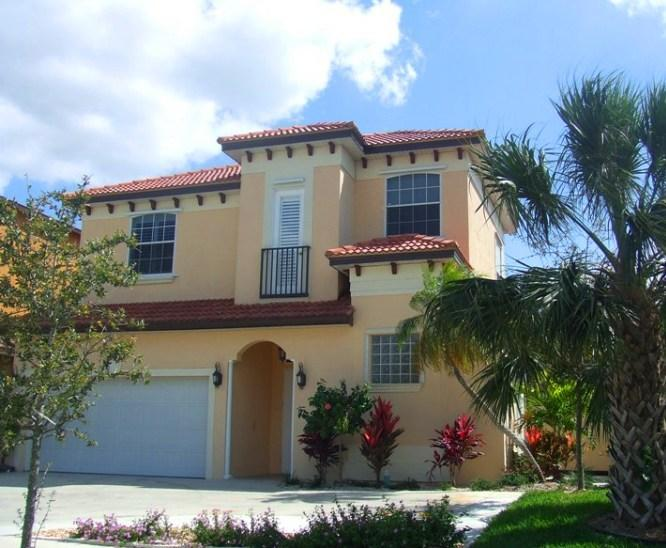 Ritzy Rabbit Front - Ritzy Rabbit 5 bed 3+ Baths pool/spa walk to beach - Naples - rentals