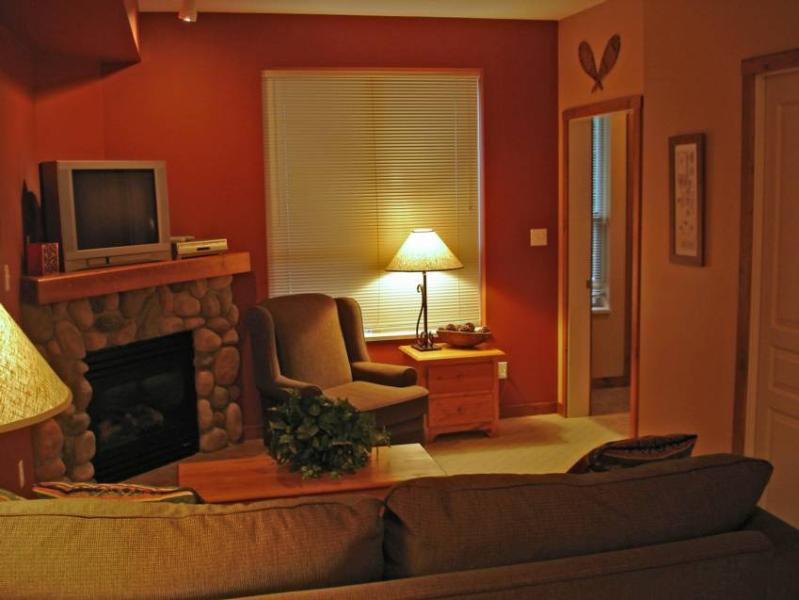 Relax in comfort. - The place to stay! - Vernon - rentals