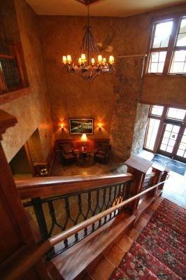 Keystone Colorado vacation rentals and lodging at discount prices - KEYSTONE: 3033 Lone Eagle 2 bedroom ski-in/ski-out & 5-star - Keystone - rentals