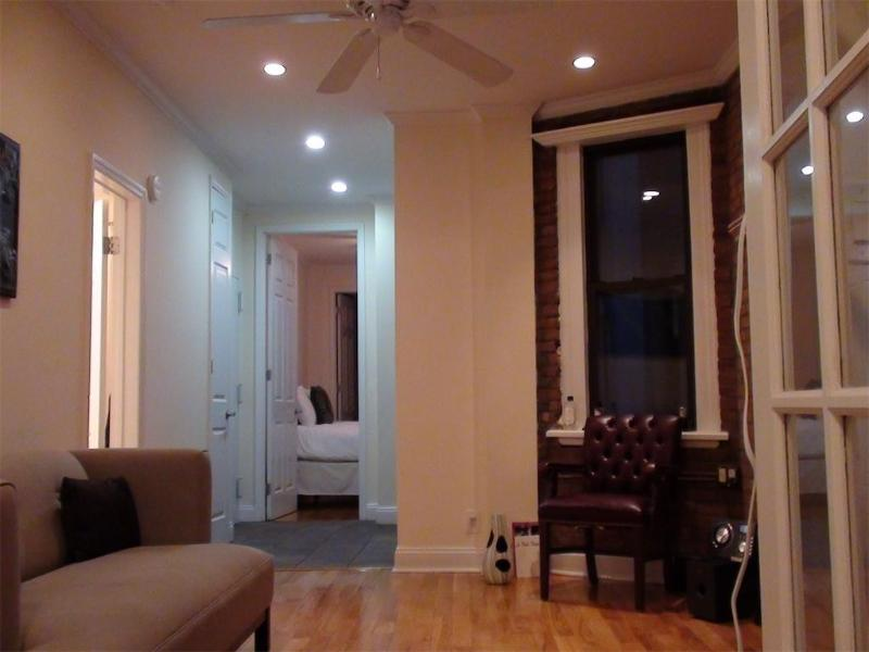 Cozy 2 Bedroom Apt. Manhattan East 20s - Image 1 - New York City - rentals