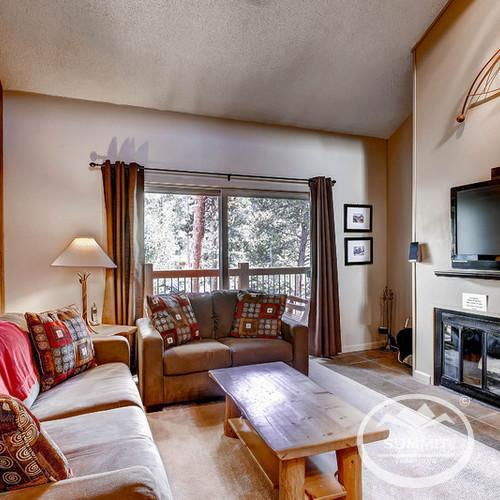 Powder Ridge 208 (PR208) - Image 1 - World - rentals