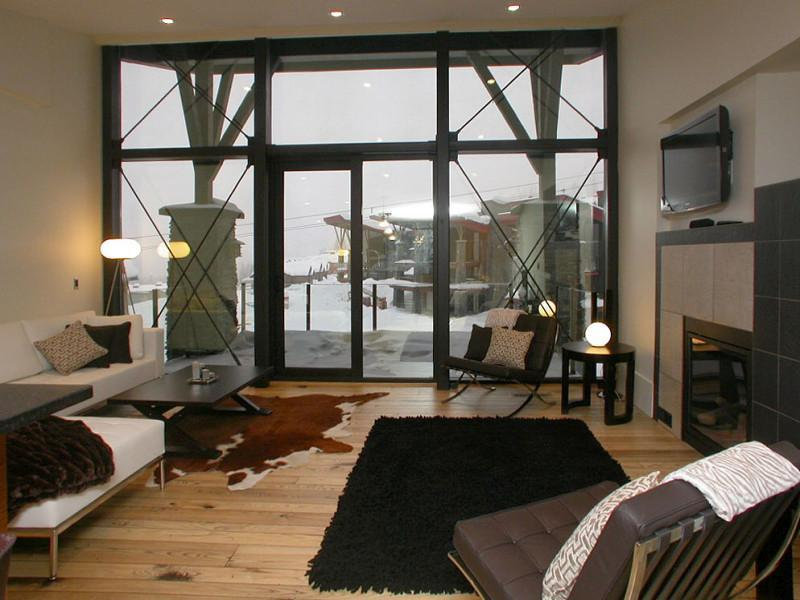 The Ultimate in Luxury and Design. - The Edge, Big White - Big White - rentals
