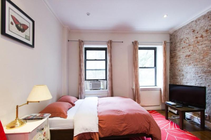 Bright flat - Gorgeous Designer Flat - New York City - rentals