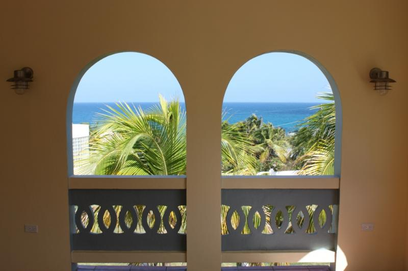 Sea View House - Image 1 - Vieques - rentals
