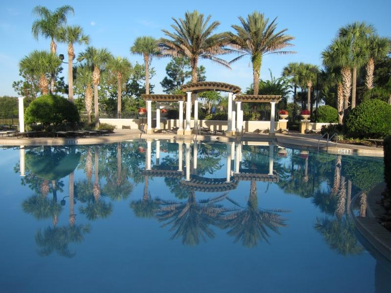 2013 '12&'11 'TOP VACATION RENTAL' & TRIPADVISOR'S  'CERTIFICATE OF EXCELLENCE'  WINNER - Image 1 - Kissimmee - rentals