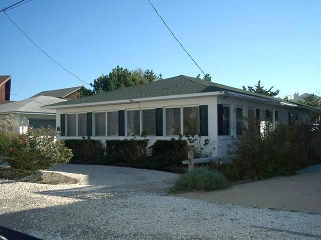 14 CHICAGO - Image 1 - Dewey Beach - rentals
