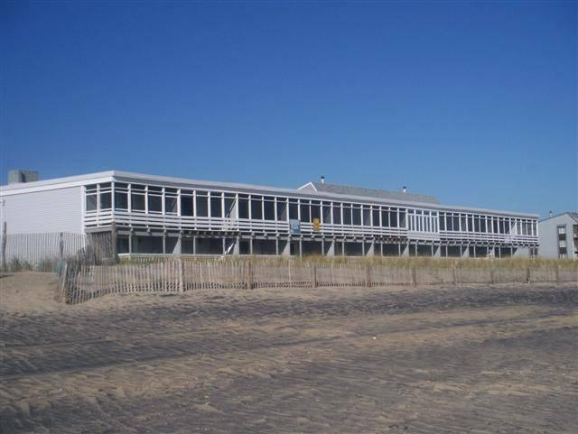 SURFSIDE PLAZA 8 - Image 1 - Dewey Beach - rentals