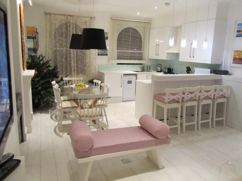 Hannell Fulham - Image 1 - London - rentals
