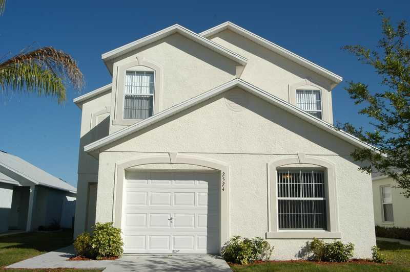 Fantastic Location - Superb Luxury 4 Bed Villa in Perfect Location - Kissimmee - rentals