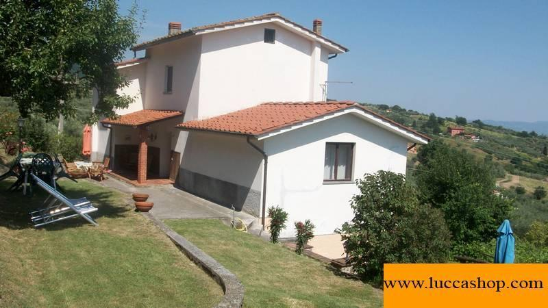 Ciclamino house          - CICLAMINO LUCCA garden Pool & Stunning views, WIFI - Lucca - rentals
