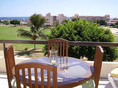 Club La Costa Condo (Soaker Tub/Car Available) - Image 1 - San Jose Del Cabo - rentals