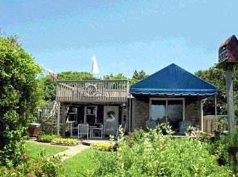 Ideal House with 3 Bedroom-2 Bathroom in North Cape May (Coast to Coast 16280) - Image 1 - North Cape May - rentals