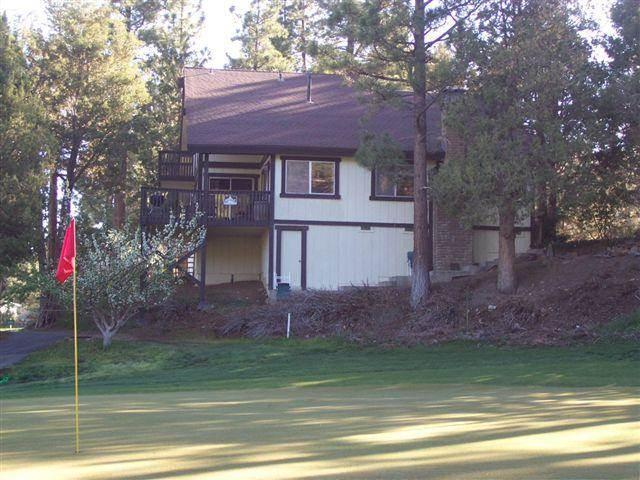 Adirondack Golf n Ski Chalet - Image 1 - Big Bear Lake - rentals
