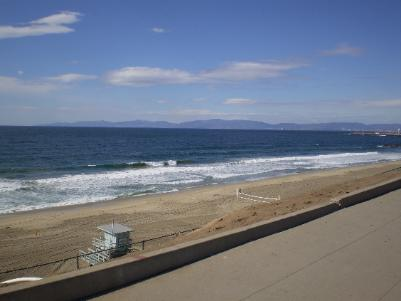 Beautiful Redondo Beach, just 2 blocks away! - Luxury 5 Bedroom walk to beautiful Redondo Beach - Redondo Beach - rentals