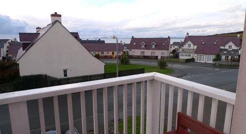 Holiday Cottage - 25 Puffin Way, Broad Haven - Image 1 - Broad Haven - rentals
