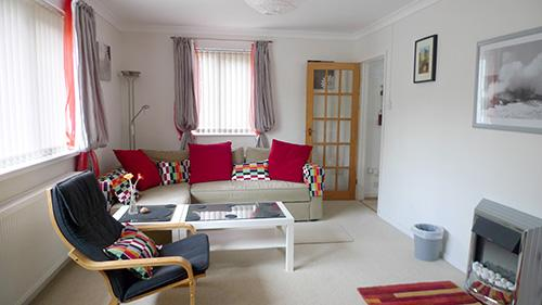 Holiday Cottage - Bwthyn Pen y Bont, Newport - Image 1 - Newport - rentals