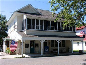 Heavenly 3 BR & 2 BA House in Cape May Point (Relief Cape May Point 3316) - Image 1 - Cape May Point - rentals