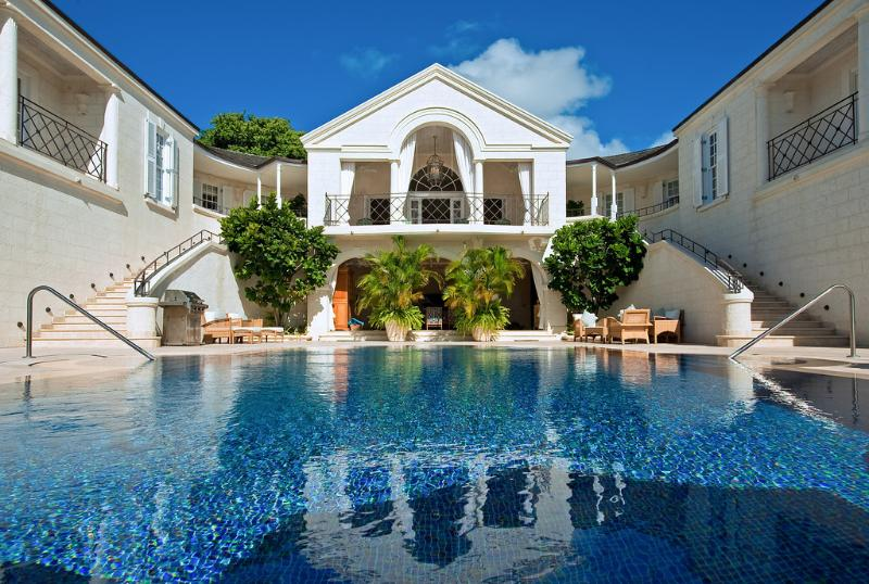 - Illusion - Barbados - rentals
