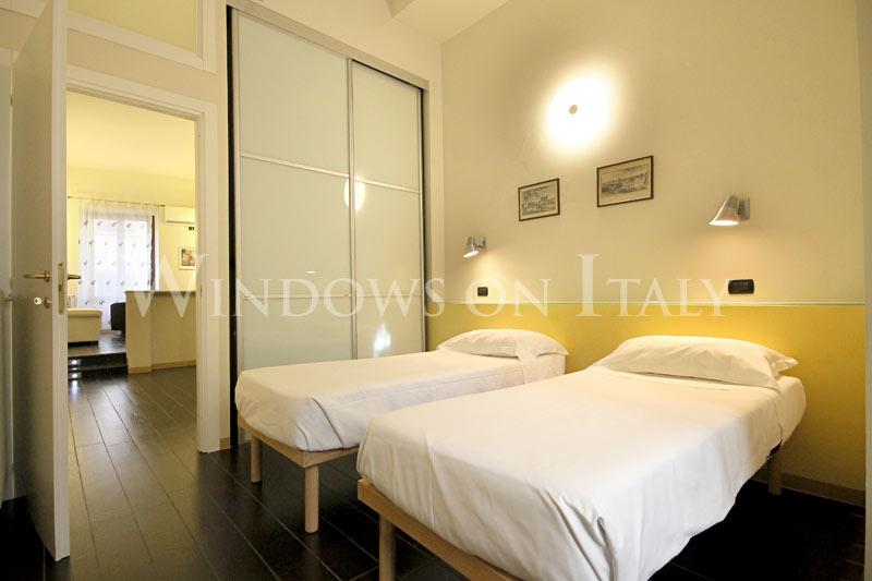 Malespini - Windows on Italy - Image 1 - Florence - rentals