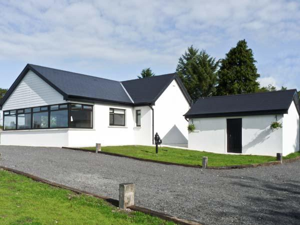 CLADDAGH COTTAGE, family friendly, country holiday cottage, with a garden in Clashmore, County Waterford, Ref 4558 - Image 1 - Clashmore - rentals