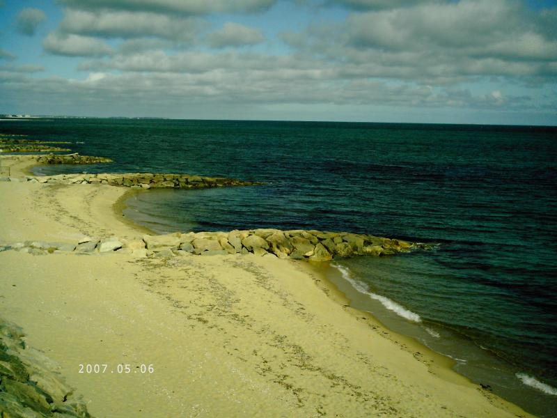 Beautiful Sea Street Beach! - Cozy Getaway- 500 Footsteps to the Beach! - Dennis Port - rentals
