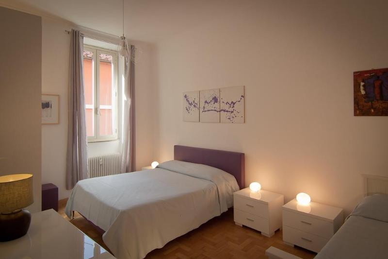 Rome Accommodation Condotti - Image 1 - Rome - rentals