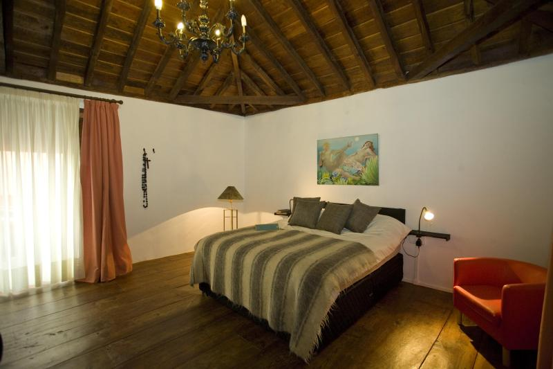 Double Bedroom - Casa Los Hermanos - Arona - rentals