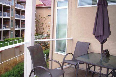 Discovery Bay - Suite 648 - Image 1 - Kelowna - rentals