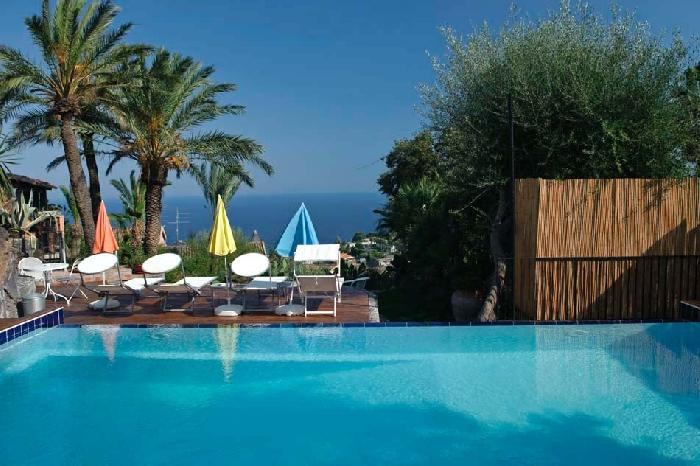 Casa Catania III holiday vacation villa apartment rental italy, sicily, catania area, seaside, beach, holiday apartment villa to let ital - Image 1 - Aci Catena - rentals