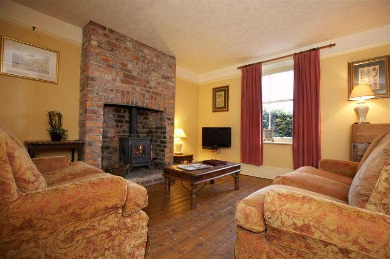 Chapel Cottage - ChapelCottage Rated Excellent on Trip Advisor 2013 - Whitby - rentals