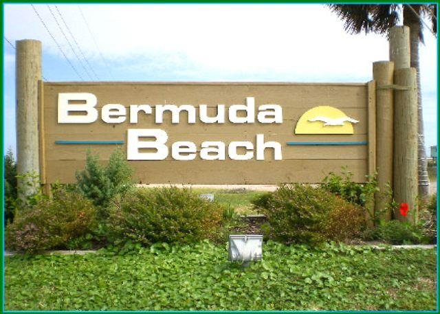 Bermuda Bliss - Image 1 - Galveston - rentals