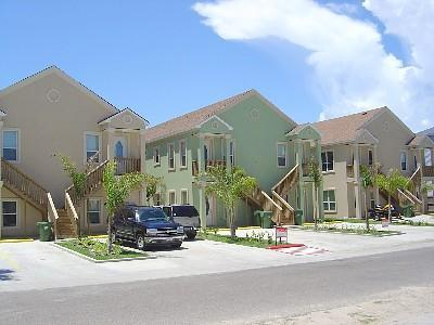 Luxury condo-400 feet from Sand.  Spring Specials - Image 1 - South Padre Island - rentals