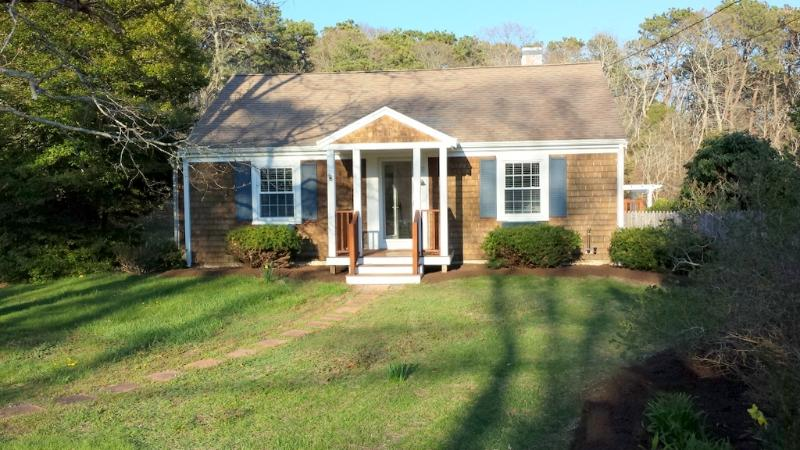 Eastham Vacation Rental (101128) - Image 1 - Eastham - rentals
