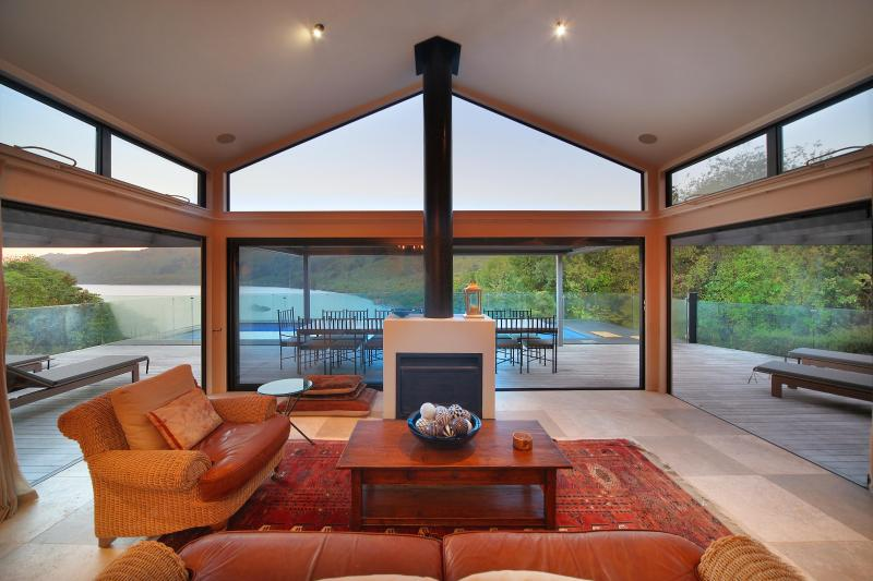 The Point Villas - Image 1 - Taupo - rentals